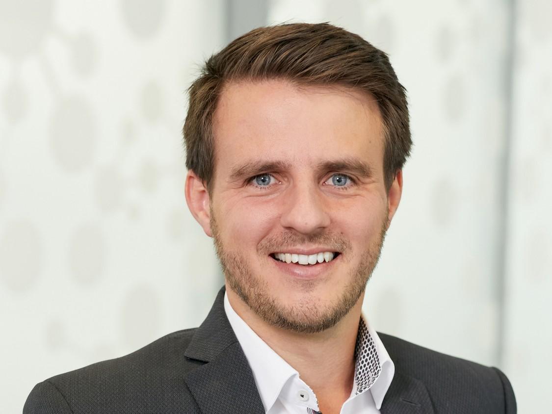 Philipp Walczyk