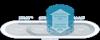 Vertikale Integration von OT und IT im digitalen Zwilling
