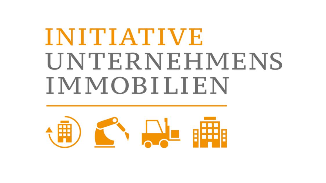 Initiative Unternehmensimmobilien