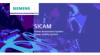 Collection and archiving of fault record and power quality (PQ) data - SICAM PQS