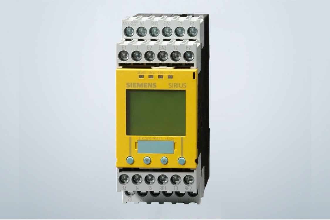 Circuit Breaker Timer Manufacturers Suppliers Exporters In India