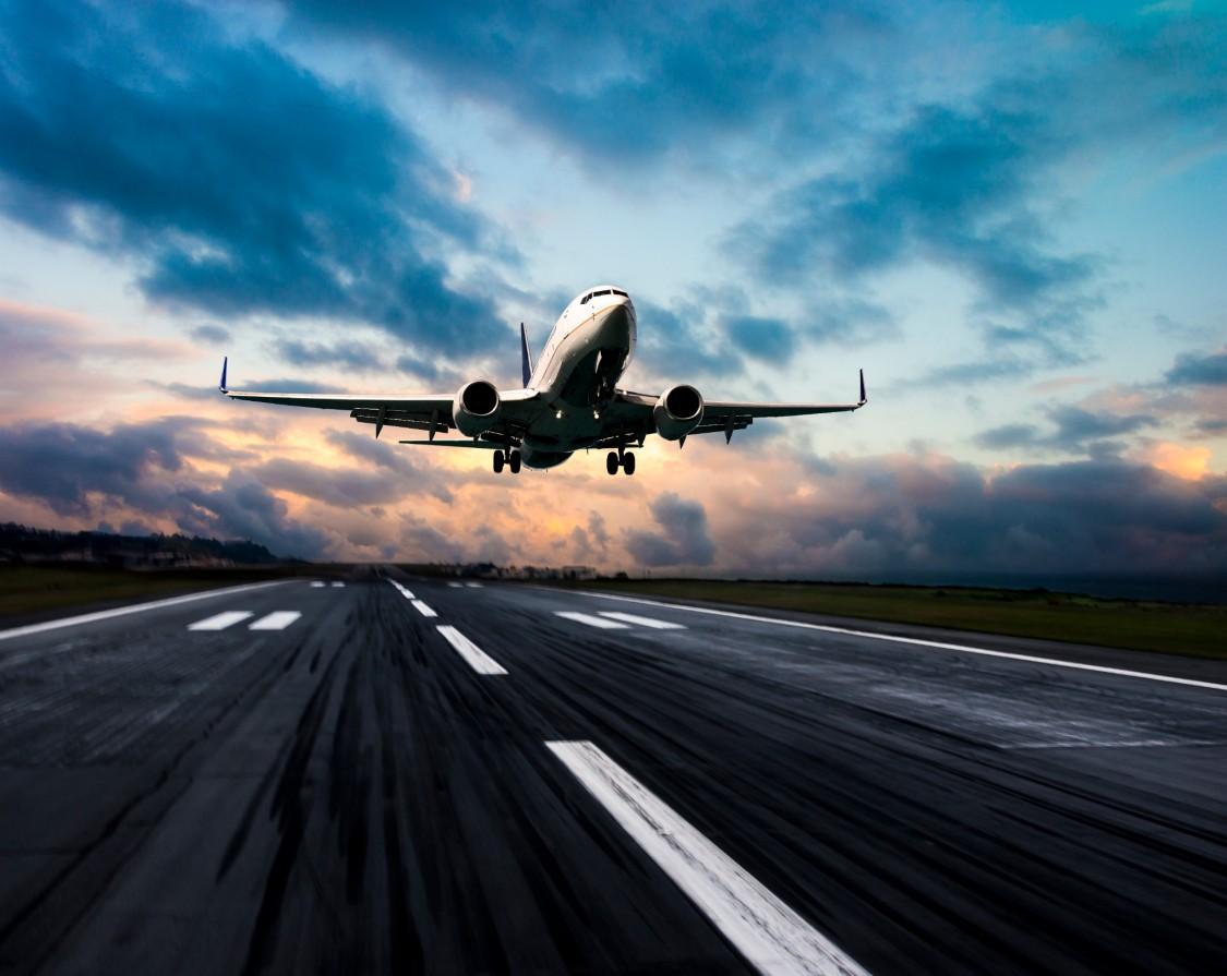 «Сименс» на авиасалоне МАКС-2021