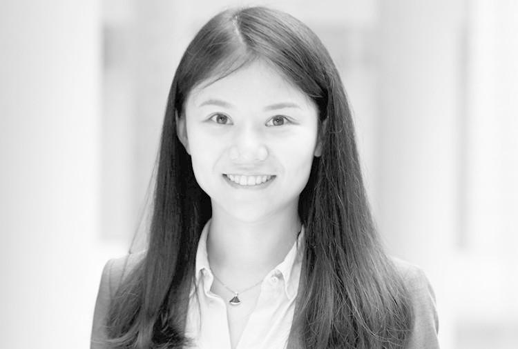 Emma Feng
