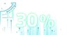 The digital depot reduces needless depot stops by up to 30%