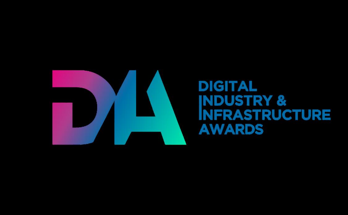 digital industry & infrastructure awards