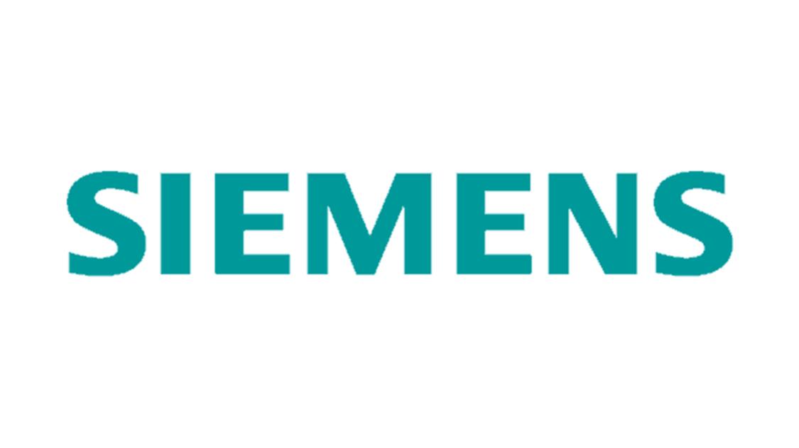 Siemens Investor Relations Contact