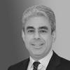Mehdi Zeyeni-Languaroudi