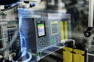 Партнеры по промышленной автоматизации