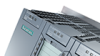 SIMATIC ET 200MP - Interface Modules