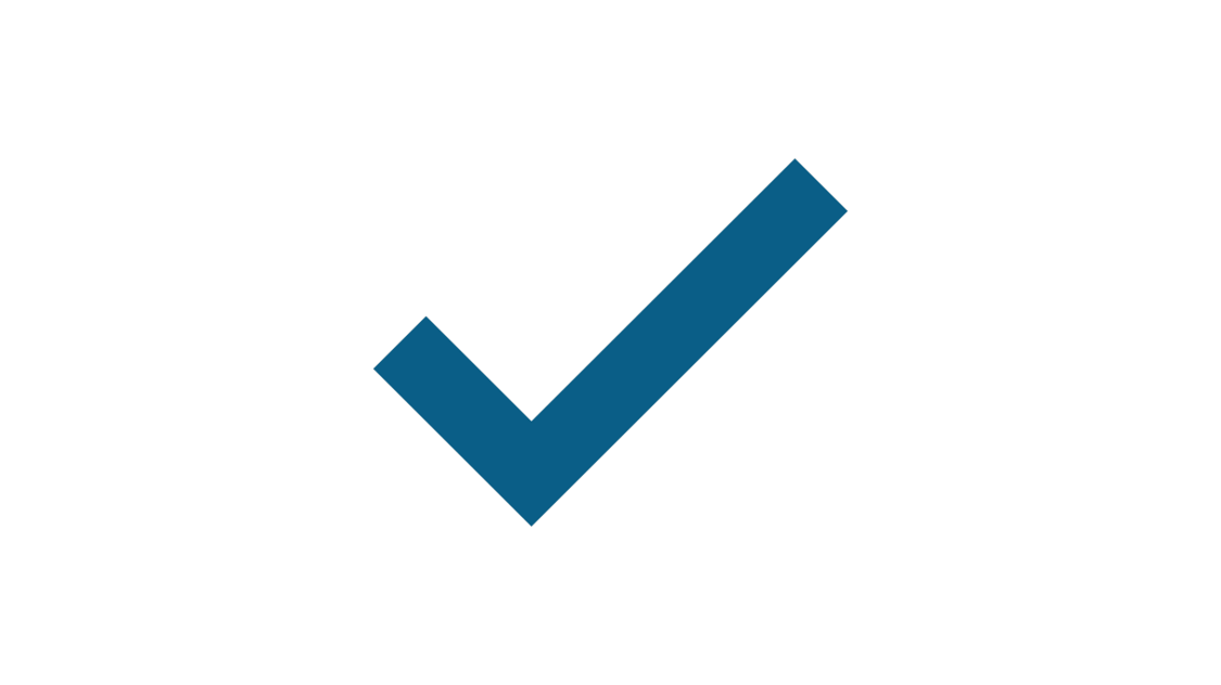 Product selection and configuration Icon