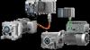 gearmotors - sinamics g115d
