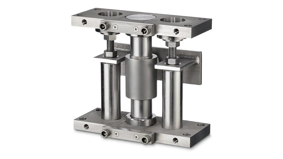 USA | SIWAREX WL270 CP-S SB mounting unit
