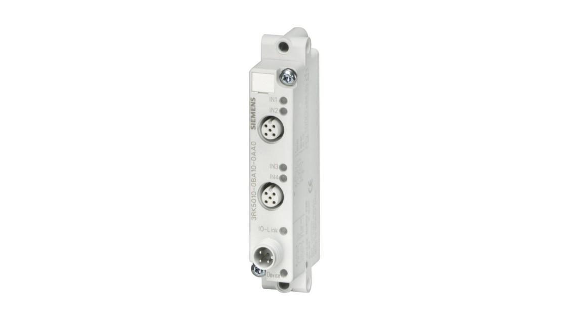 K20 IO-Link 输入模块