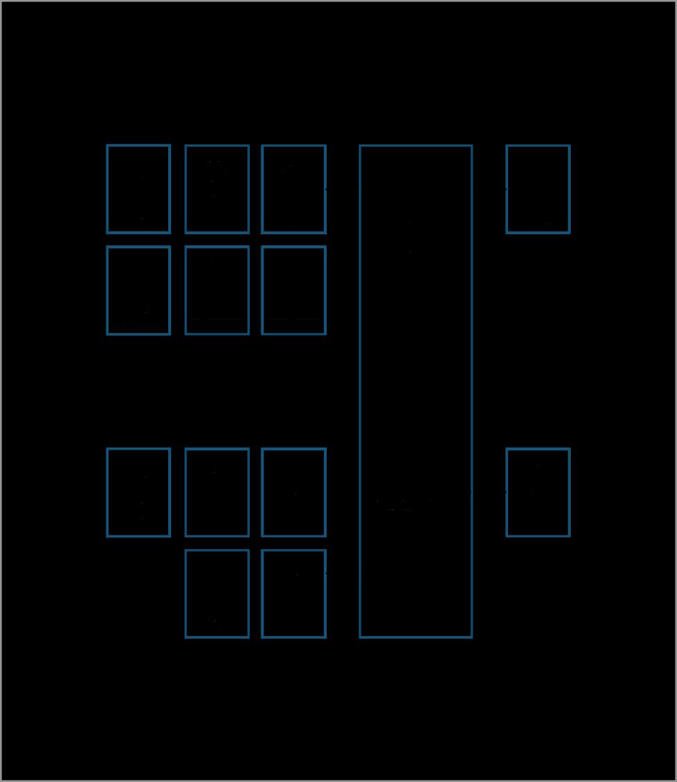 隔离开关柜(DS)