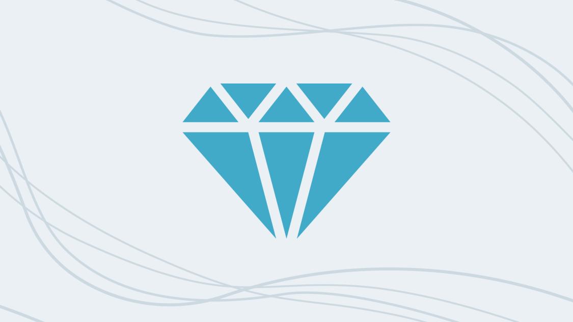 Icon availabile and reliabile