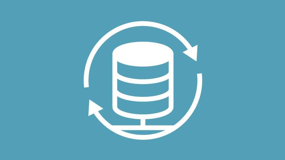 PSS®MOD – projectmodellering en gegevensbeheer voor PSS®E