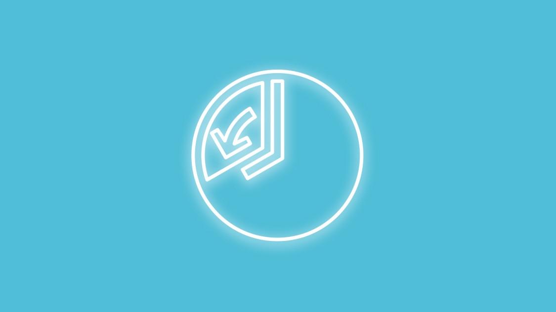 Icon Drive System Analyzer für bessere präventive Wartung