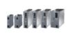 SITOP PSU6200(単相、24 V DC)