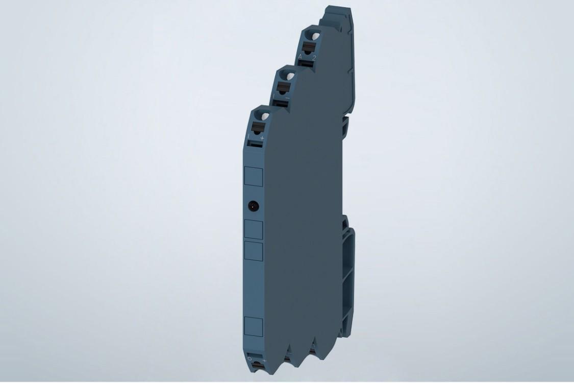 3RS70 signaalomvormer