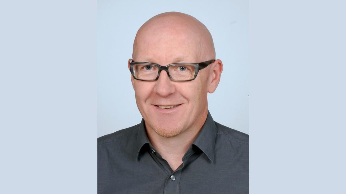 Steffen Westphal