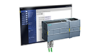 SIMATIC STEP 7 Basic und SIMATIC S7-1200