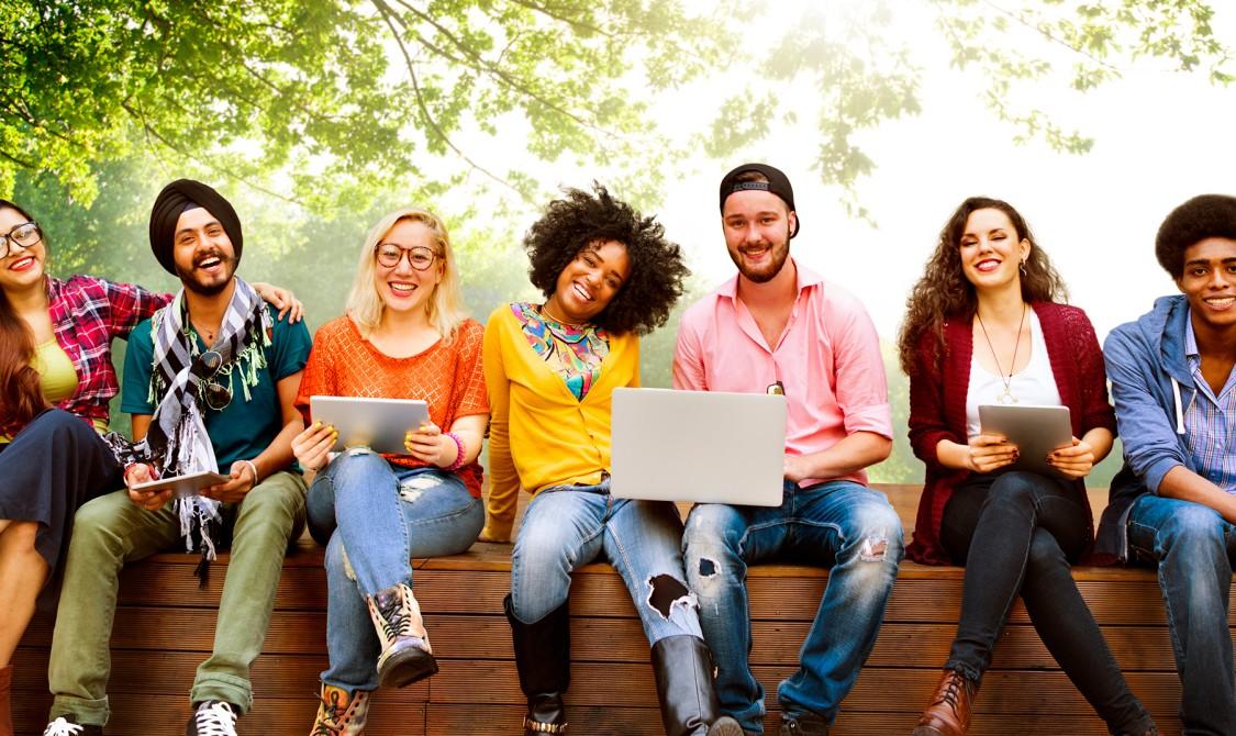 New Graduates -Experience@Siemens Program