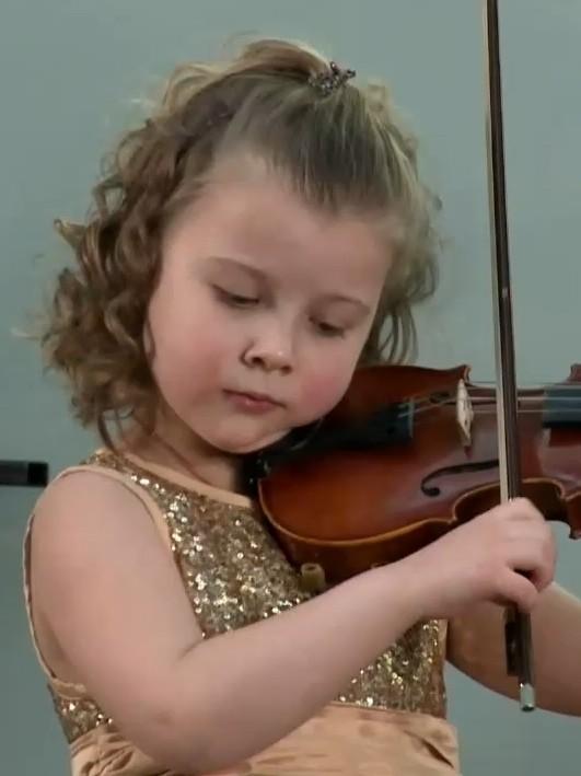 «В гостях у игрушек, или Маленькими шагами в Большую музыку»