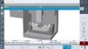 sinumerik cnc milling - Collision Avoidance