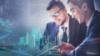 Ваше цифровое будущее с Digital Enterprise Finance
