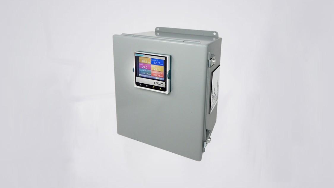 FEC920 - Siemens USA