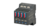 SITOP select Diagnostics module 4-channel input