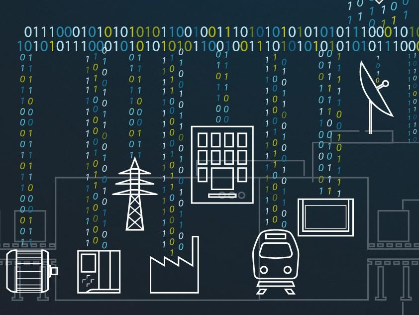 Future ready network