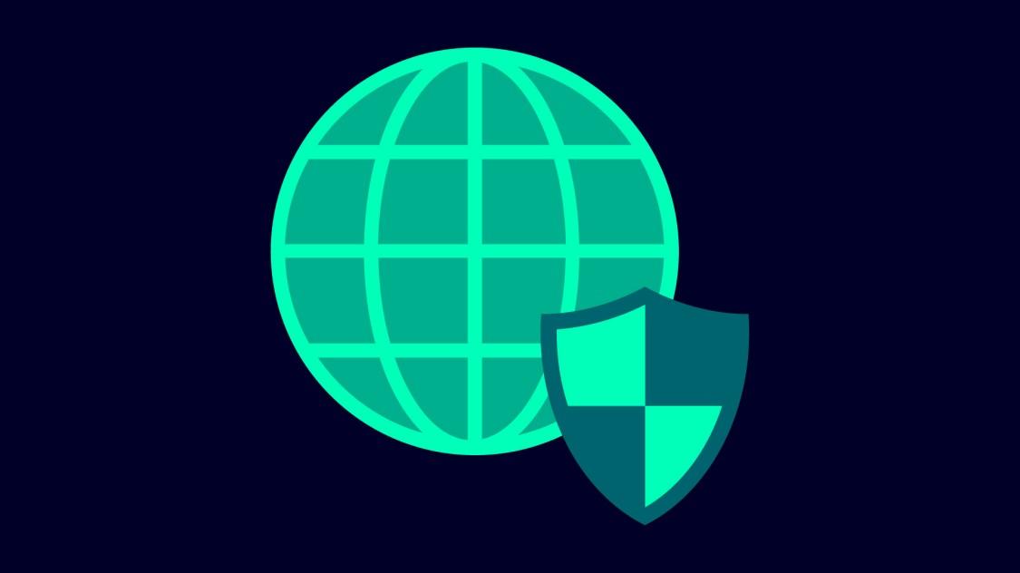 Cybersecurity as an enabler of digitalization