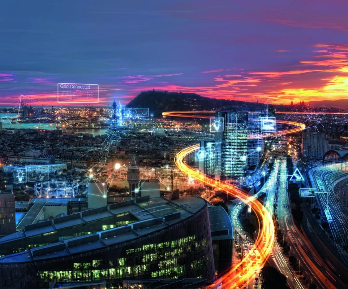 Siemens Industri@pps 2019 desember