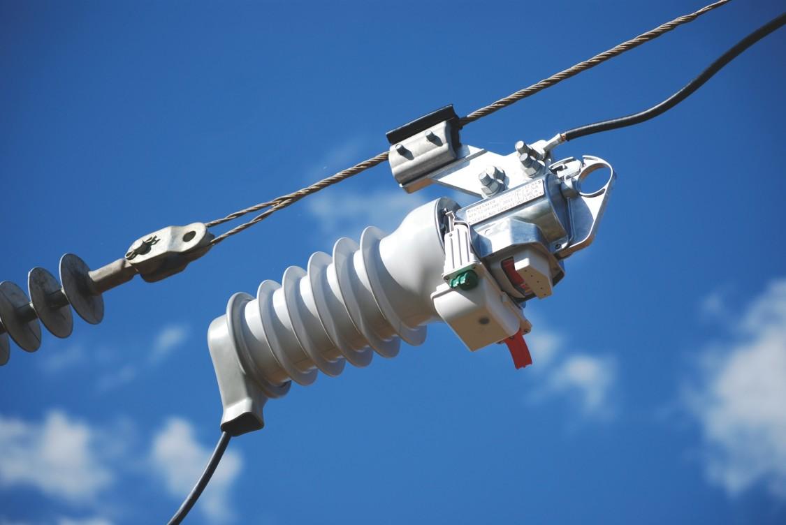 Siemens Yatala deal with Californian utility
