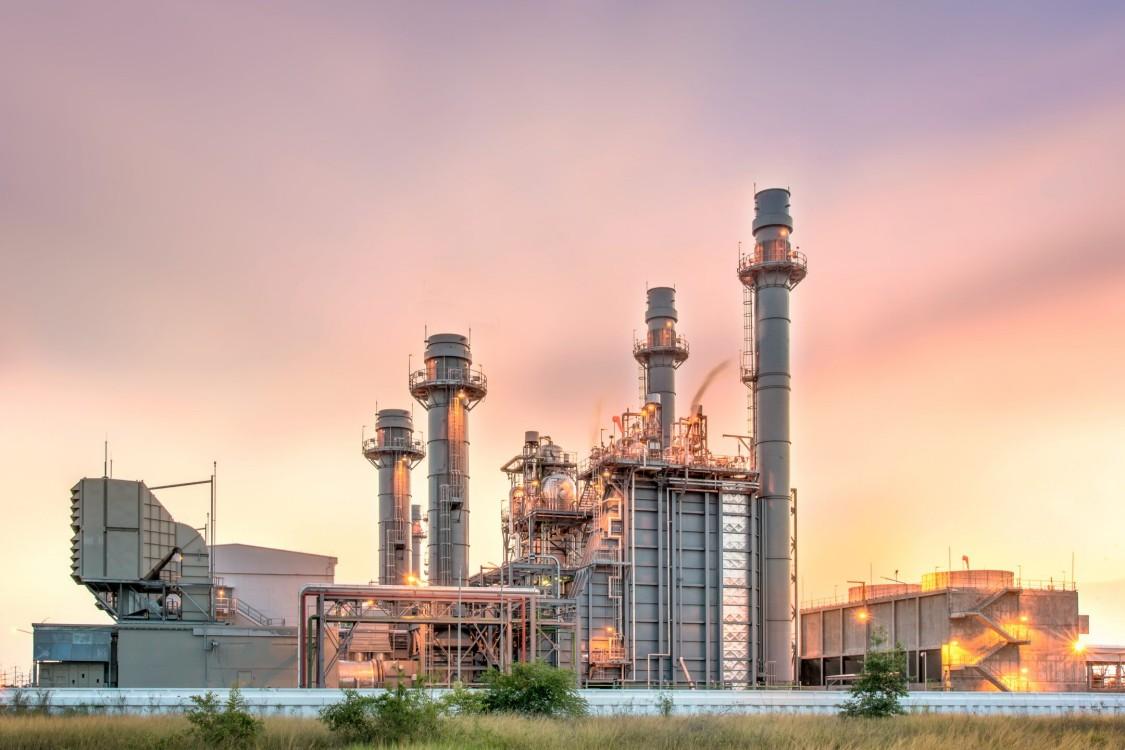 Создание АСУ ТП в рамках реконструкции Минской ТЭЦ-3