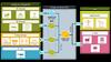 SINAMICS DCP - integration diagram