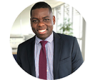 Matthew Marson | Head of Smart Places, WSP