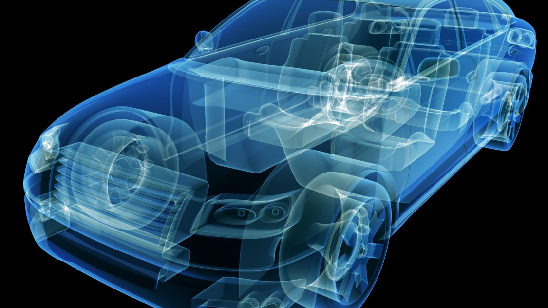 A step toward the future of electromobility