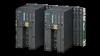 Die durchgängigen und effizienten SIMATIC S7-400 Steuerungen eignen sich für Prozessindustrie-Applikationen im unteren Leistungsbereich