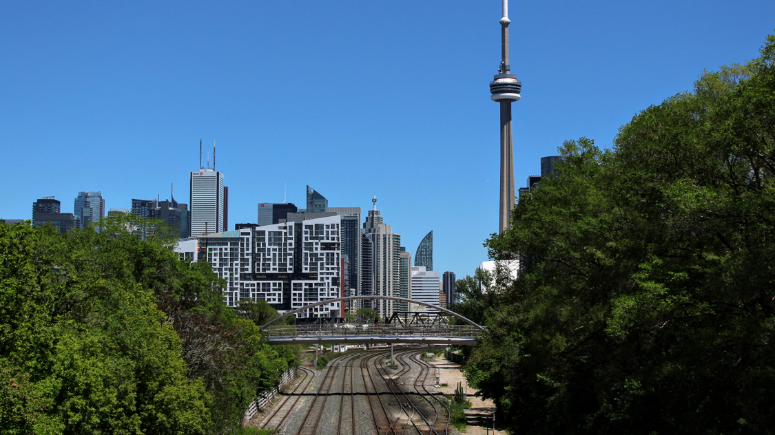 Siemens Mobility acquires RailTerm, strengthening its footprint in Canada