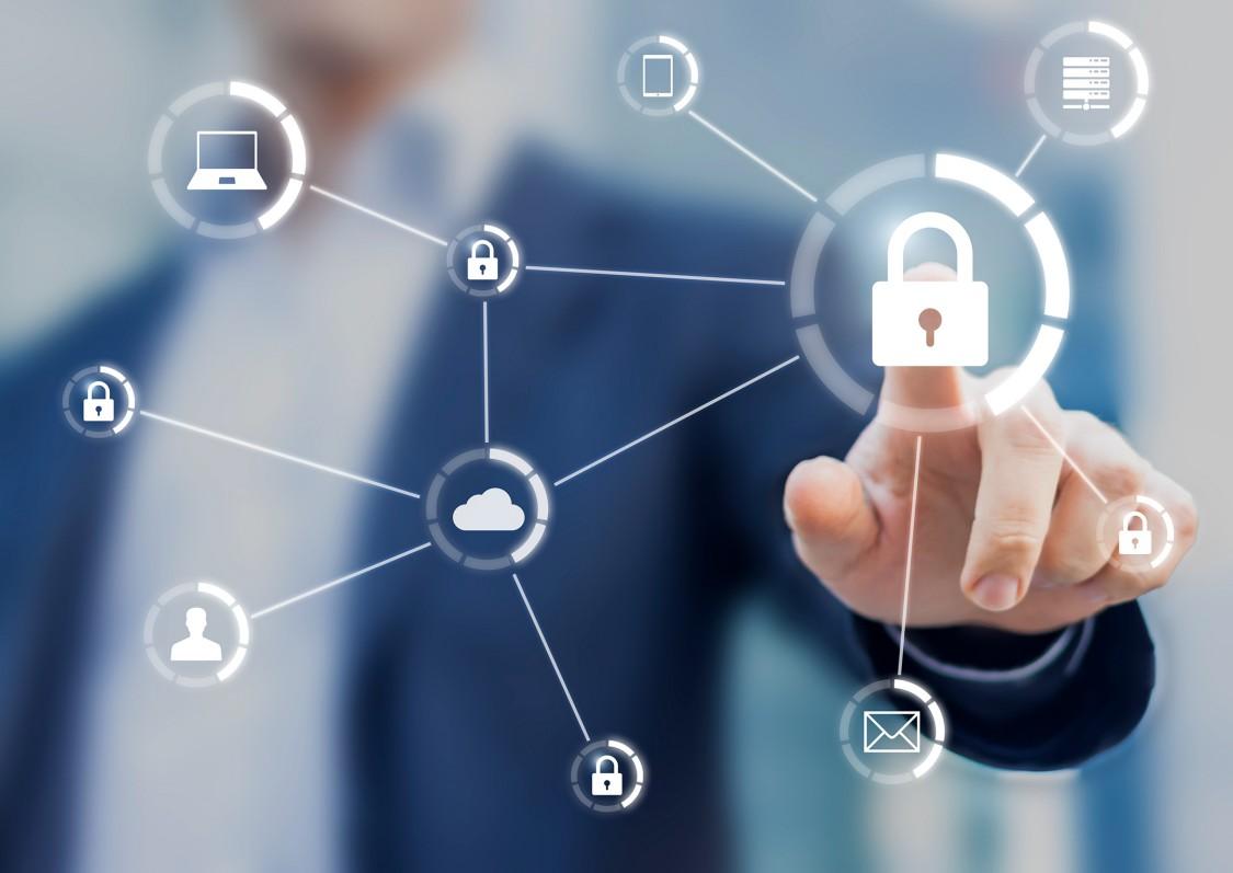 siemens - whitepaper - cyberbezpieczeństwo