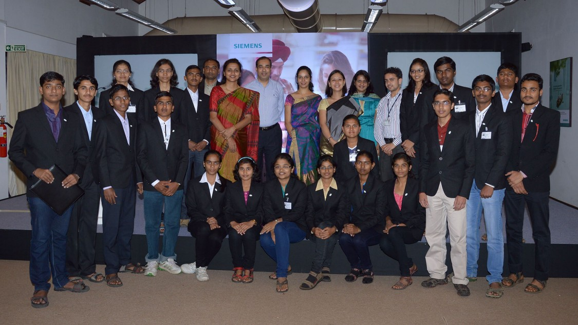 Promoting technical and science education