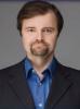 USA | Webinar presenter - Artur Ottlik