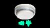 Світлозвукові адаптери основи