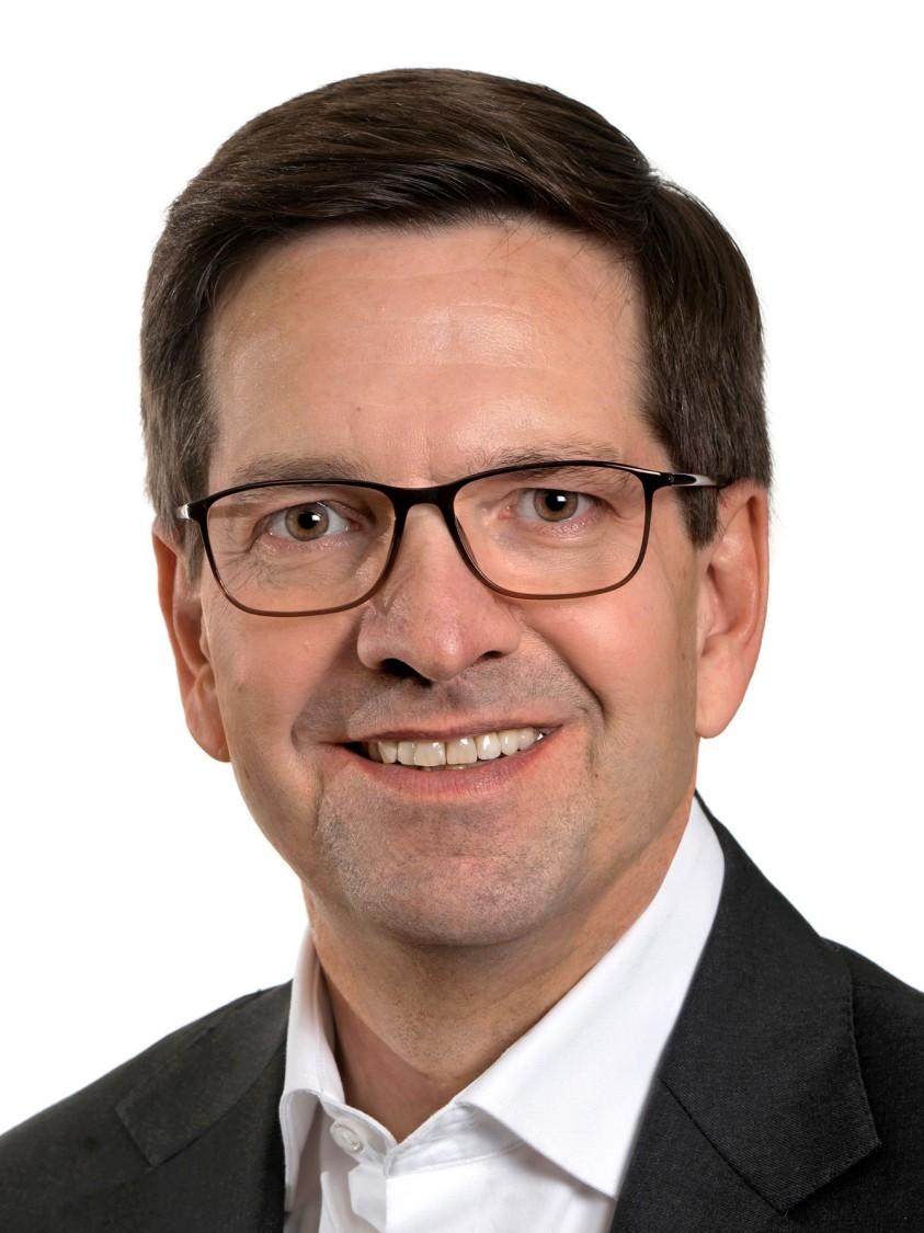 Kai-Otto Landwehr