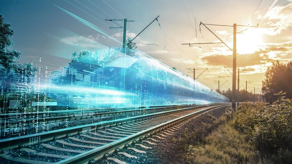 Systemy telekomunikacyjne dla infrastruktury