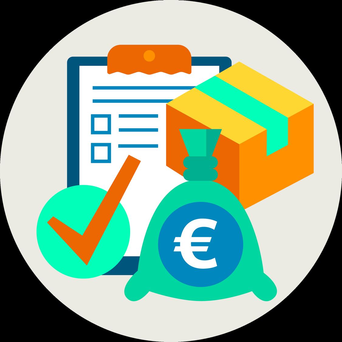 Optimera kassaflödet med förlängda betalningsvillkor