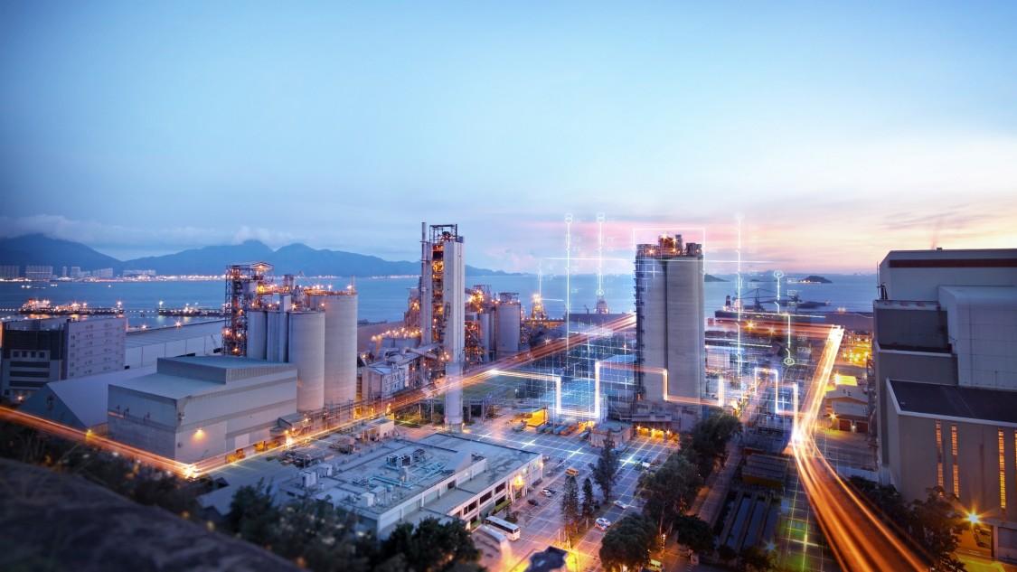 Totally Integrated Power   Totally Integrated Power   Siemens