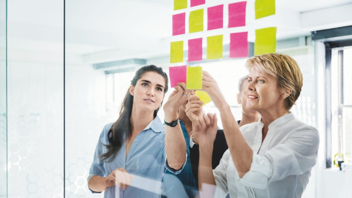 Siemens Product Parnter for Drives Options liefern ergänzende Leistungen von ausgewählten Partnern